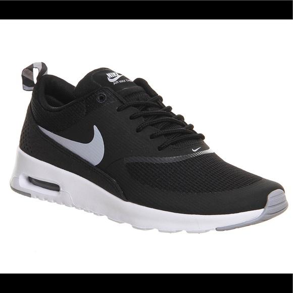 Nike Air Max Thea Sneaker 5.5